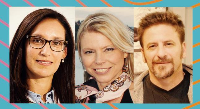 Proyectos de investigadores/as del CONICET distinguidos por Israel Innovation Awards